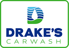 logo_DrakesCarWash